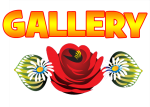 Gallery_8296.png